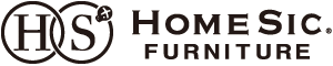 HOME SIC FURNITURE